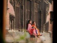 Trang chủ - Đón năm mới tại Ấn Độ - Khu tam giác Vàng (DELHI-AGRA-JAIPUR)