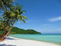 Trang chủ - Du lịch Biển đảo [Đảo ngọc Phú Quốc]