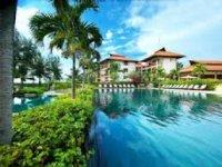 Trang chủ - Du lịch cao cấp [Đà Nẵng - Furama Resort]