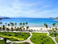 Trang chủ - Du lịch cao cấp [Nha Trang - I Resort - Vinpearl Resort]