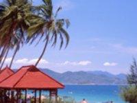 Trang chủ - Du lịch Free & Easy [Furama Resort - Đà Nẵng]