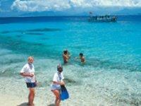 Trang chủ - Du lịch Free & Easy [Phú Quốc]
