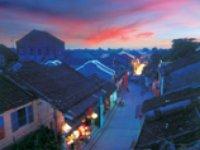 Trang chủ - Du lịch Liên tuyến, Xuyên Việt [Quảng Bình - Quảng Trị - Huế - Đà Nẵng - Hội An - Nha Trang - Đà Lạt]