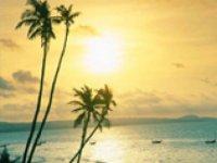 Trang chủ - Du lịch Thư giãn cuối tuần: Phan Thiết - Mũi Né