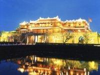 Trang chủ - Quảng Bình - Quảng Trị - Huế - Đà Nẵng - Hội An