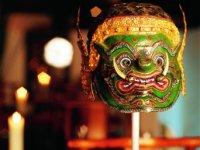 Tour trong nước - Thái Lan - tiết kiệm IKO Travel (Bangkok - Pattaya)