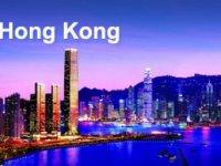 Tour trong nước - Đón Giáng sinh & Năm mới tại [Hong Kong - Đại Nhĩ Sơn - Bảo tàng sáp - Disneyland - Tòa nhà sky 100]