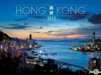 Tour trong nước - Đón Giáng sinh & Năm mới tại [Hong Kong - Disneyland - Bảo tàng sáp - Sky 100 - Đại Nhĩ Sơn - Venetian Macau]