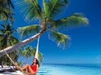Trang chủ - Du lịch cao cấp [Phú Quốc - La Veranda Resort]