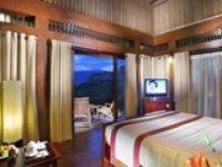 Trang chủ - Du lịch Free & Easy [Hòn Tằm Resort - Nha Trang]