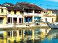 Trang chủ - Du lịch Liên tuyến, Xuyên Việt [Sài Gòn - Huế - Quảng Bình - Hà Nội - Ninh Bình - Hạ Long - Sapa]