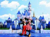 Tour trong nước - Hong Kong - Disneyland - Quảng Châu - Thẩm Quyến
