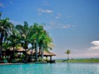 Trang chủ - Nha Trang - Hòn Tằm - Khu du lịch Vinpearl