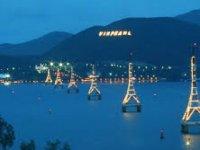 Trang chủ - Nha Trang - Vinpearl Resort