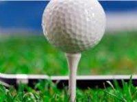 Trang chủ - Nha Trang [Vinpearl Golf Club - Diamond Bay Golf Course]