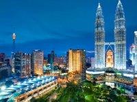 Trang chủ - Singapore - Malaysia
